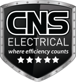 CNS Electrical